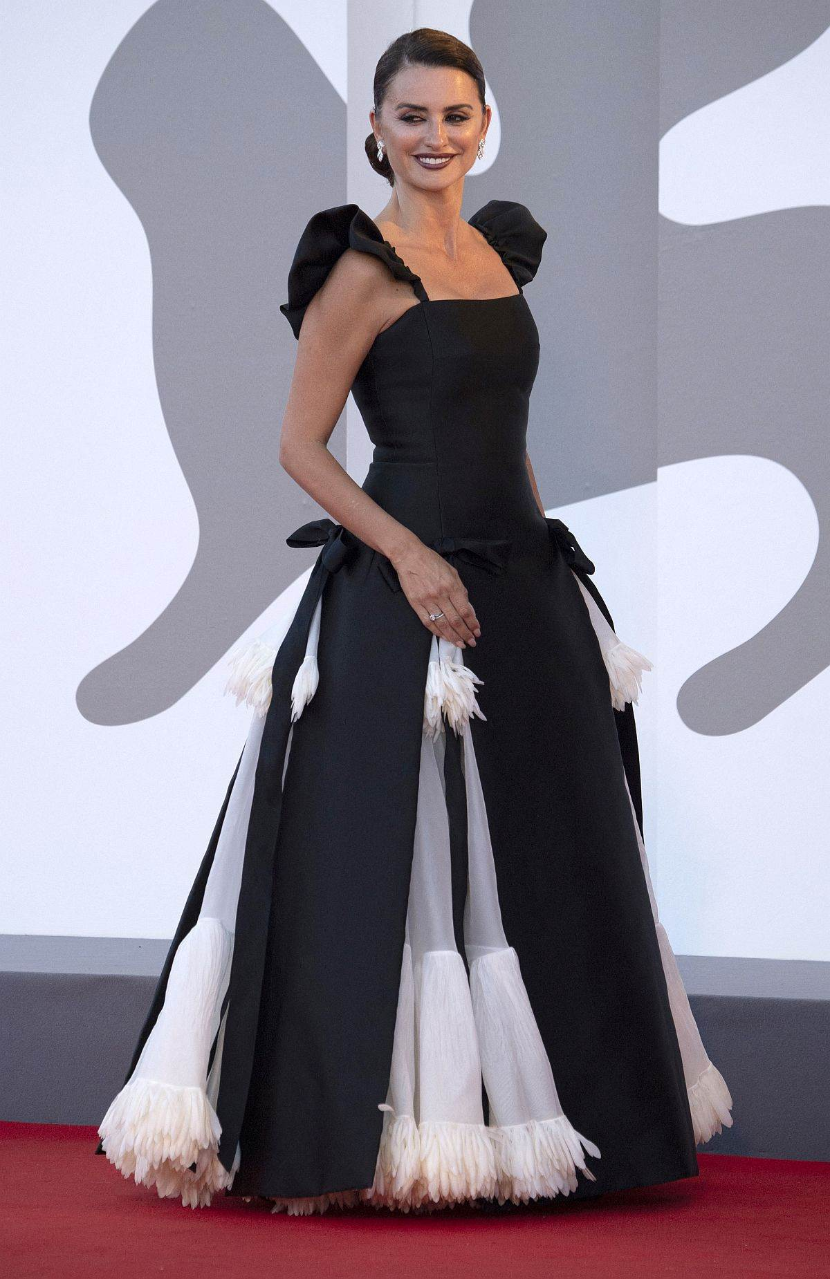Penelope Kruz - Filmski festival u Veneciji