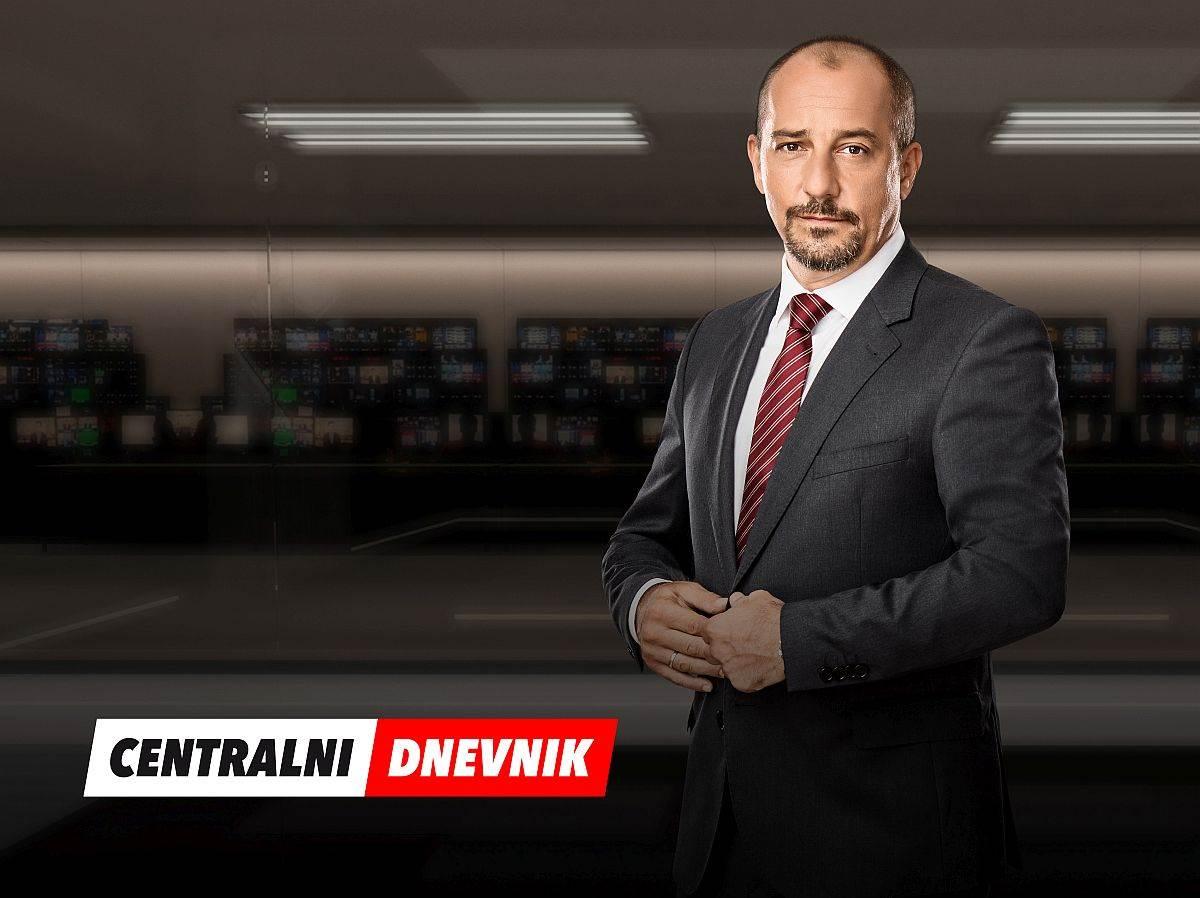 Zoran Mihajlović