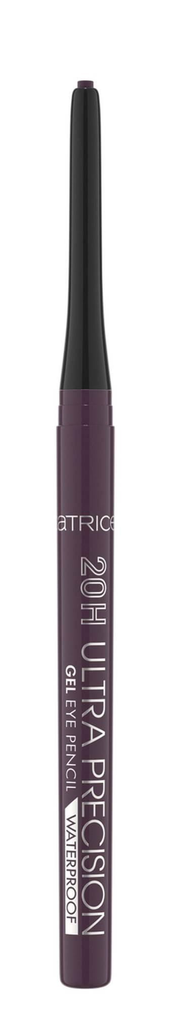 Ultra Precision Gel vodootporna olovka za oči