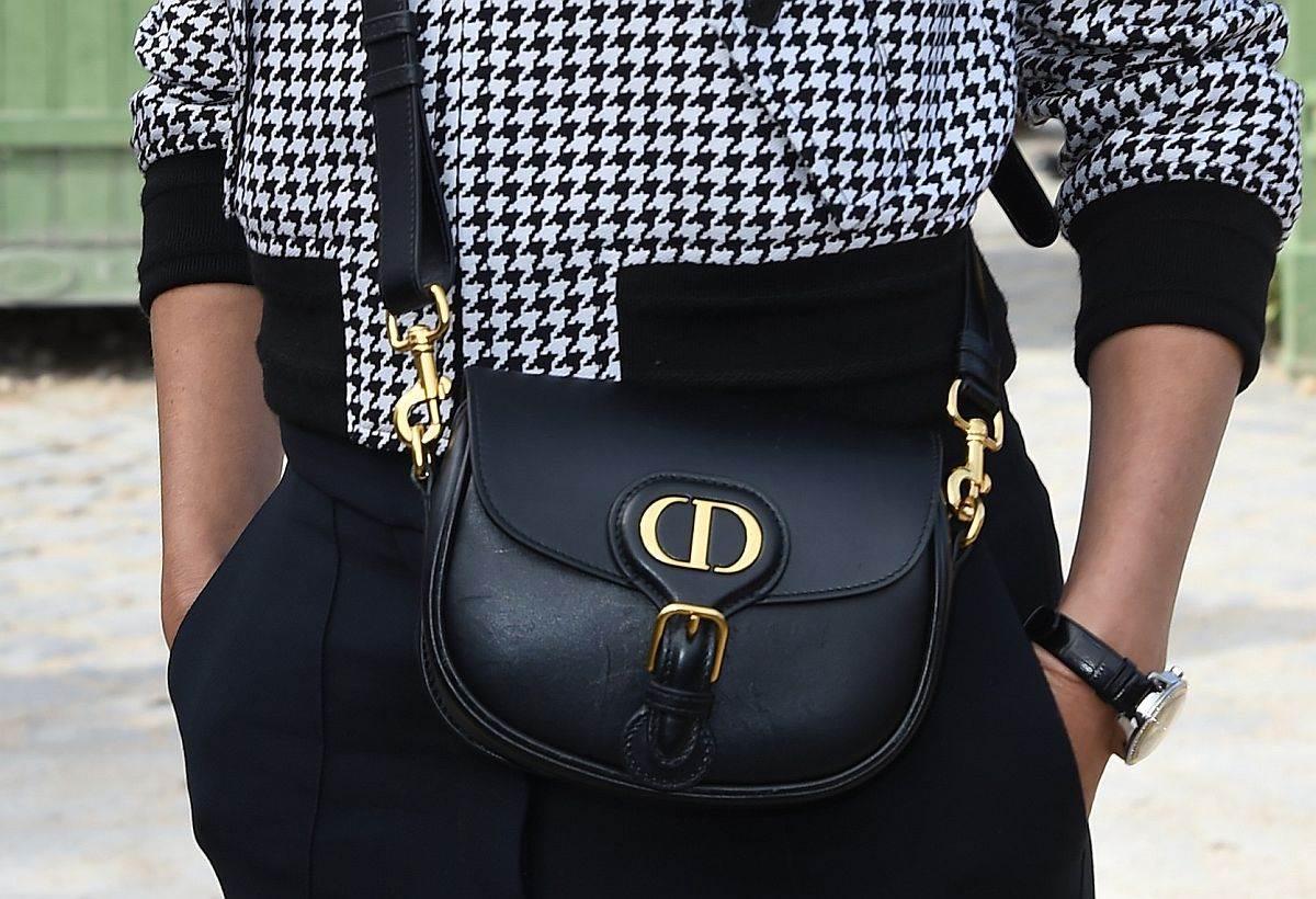 crne pantalone moda 0635097117
