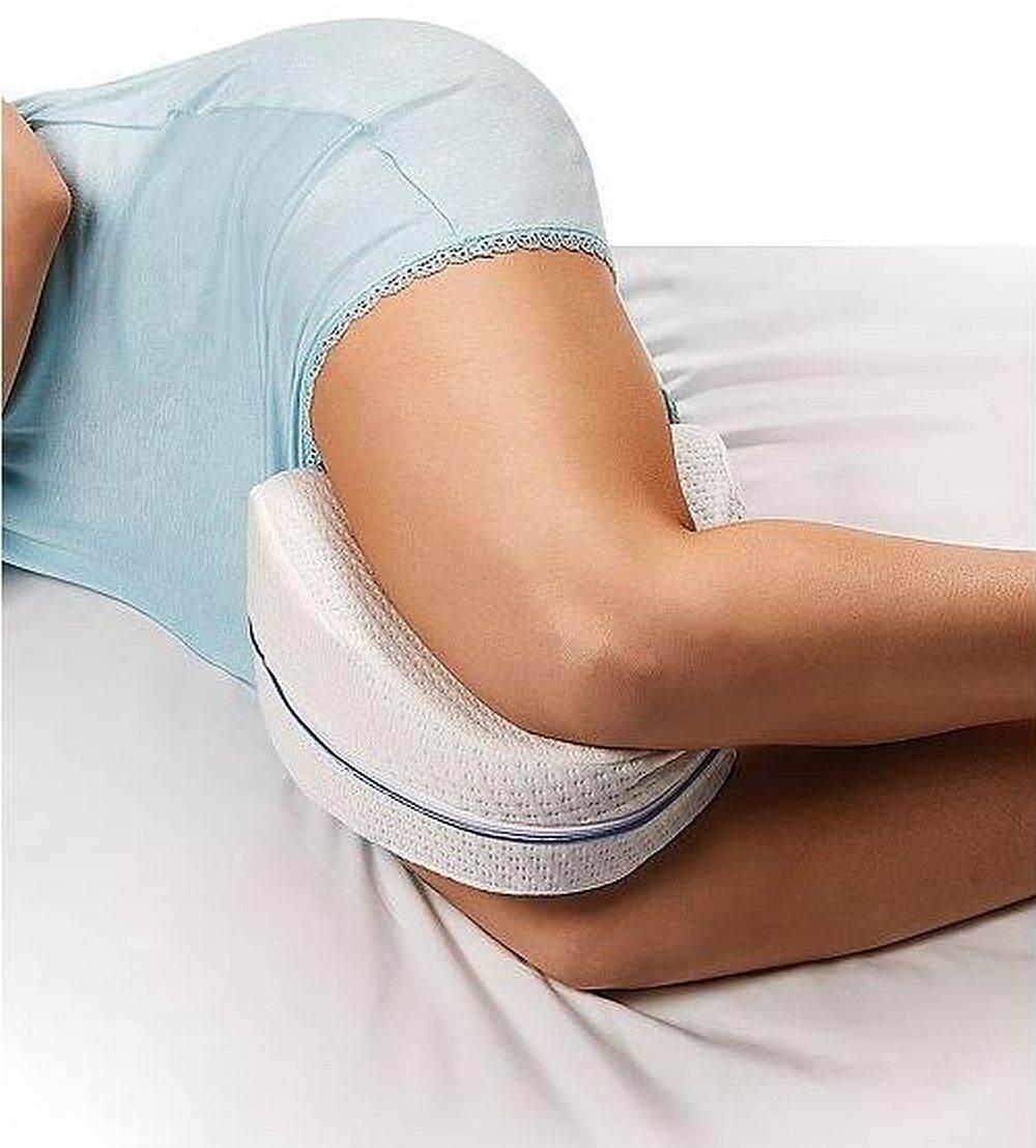 jastuk za noge