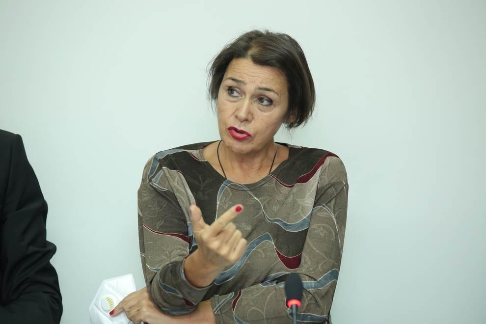 Dr-Eliana-Garalejic
