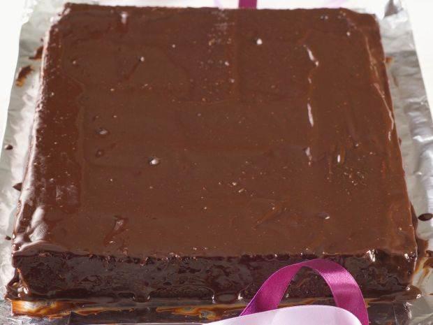 Srpska torta