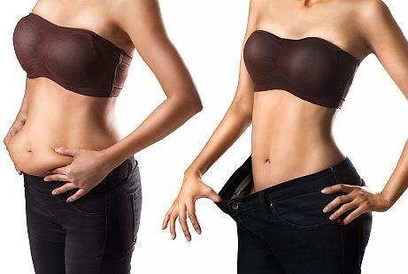 ergometru de slabire Sfaturi pentru pierderea în greutate din Japonia