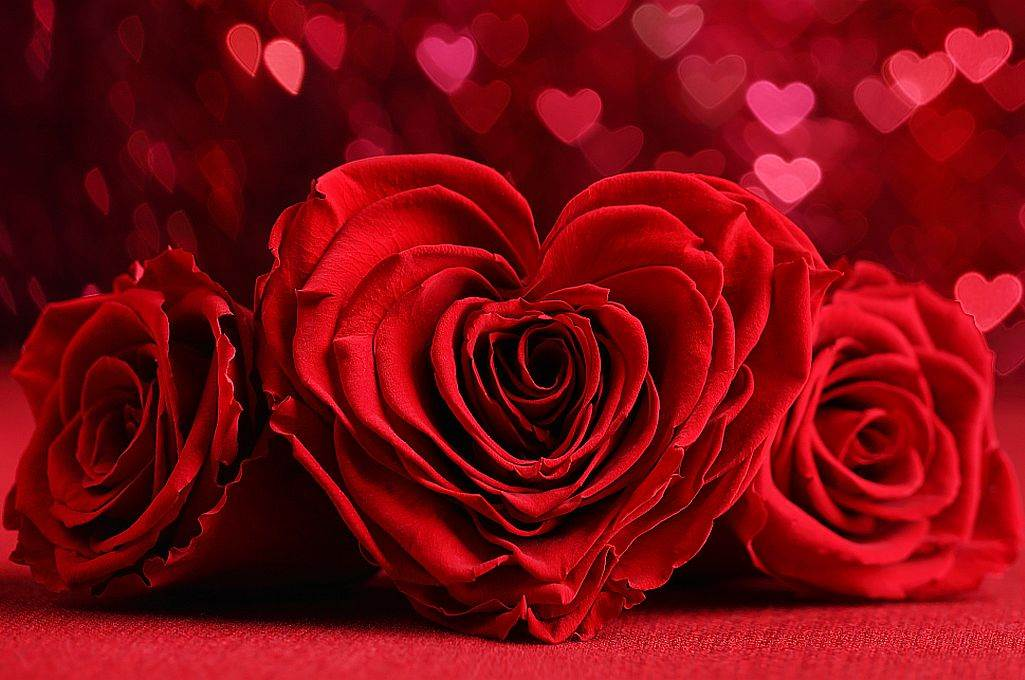 Poruke muža romantične za Tužni stihovi