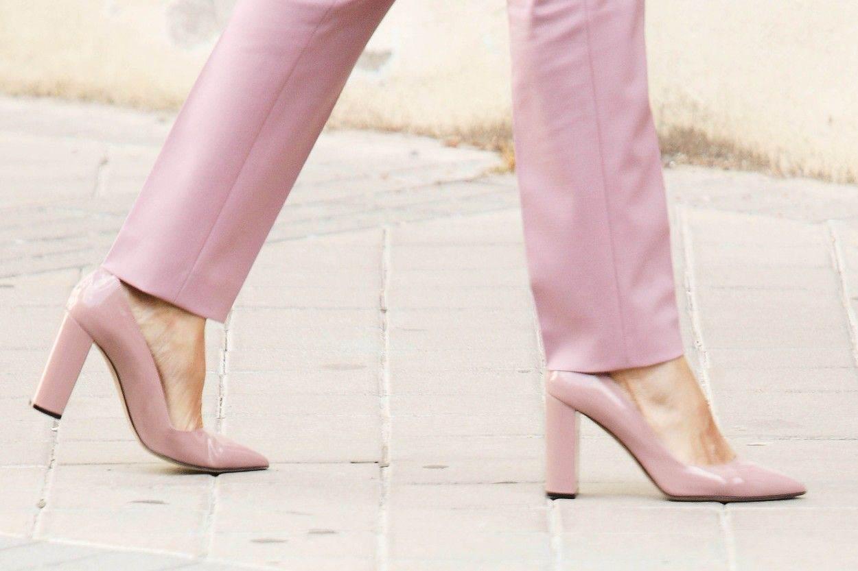 Cipele, Salonke, Ženska obuća, Moda