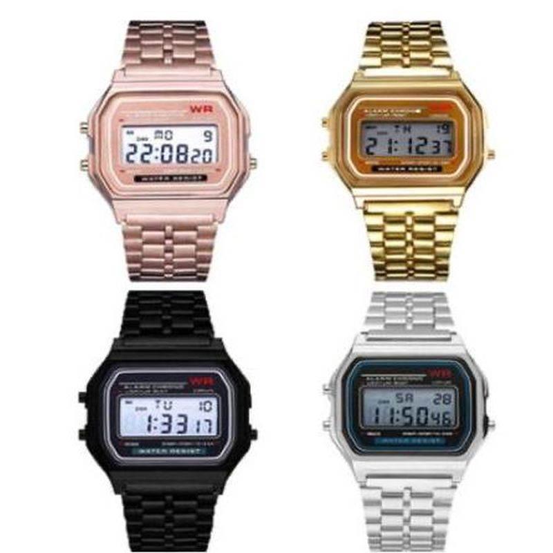 digitalni rucni satovi
