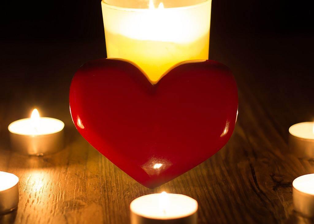 Ljubavni horoskop ljubav rak Veliki ljubavni
