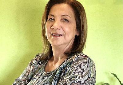 Dr Jasmina Nedović