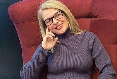 Sandra Bjelac