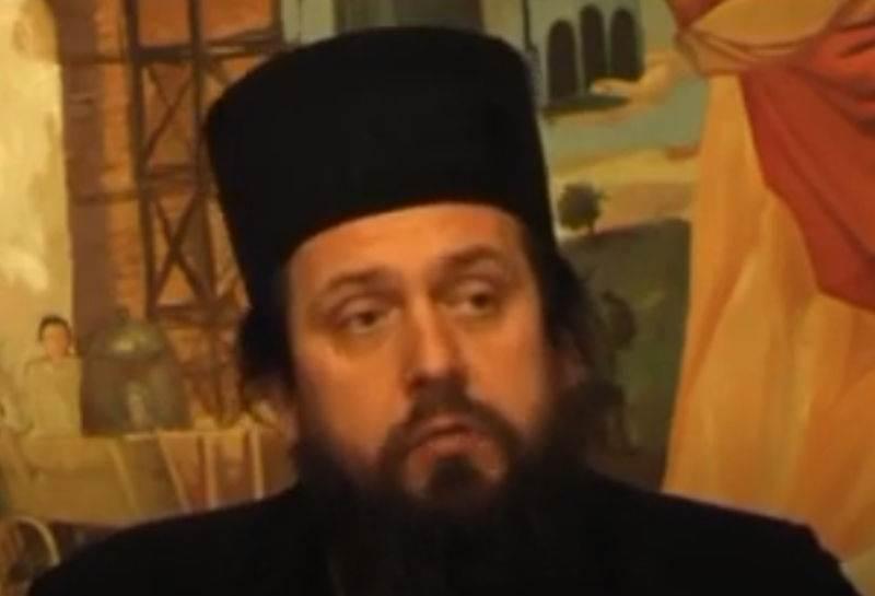milos bikovic brat Mihailo