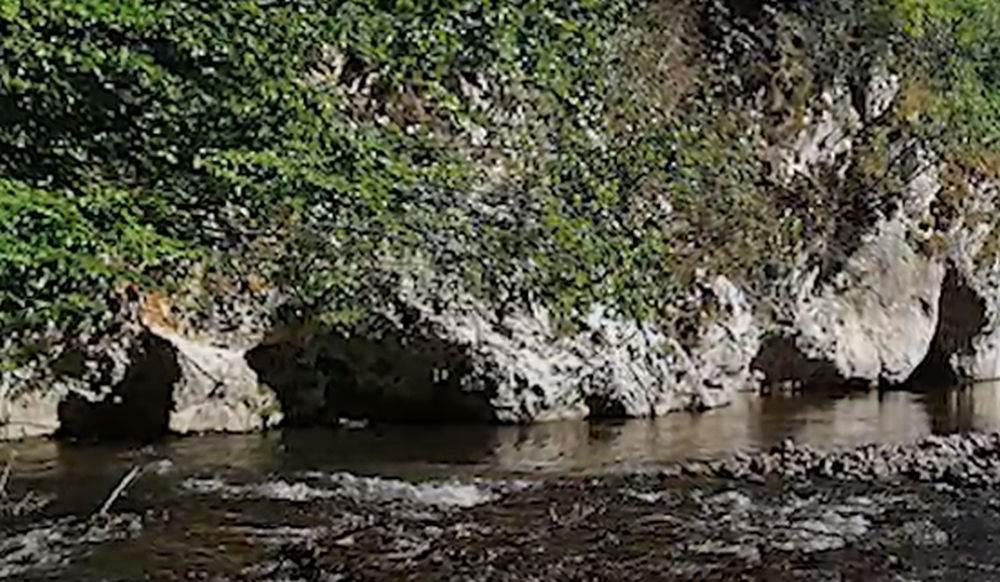 mrtvacki most
