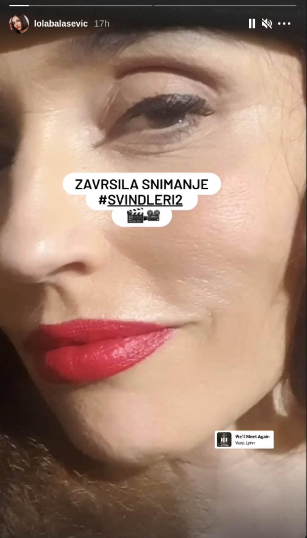 Jovana Balašević