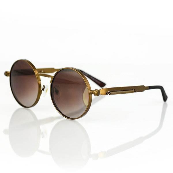 Naočare za sunce Marc John 0792