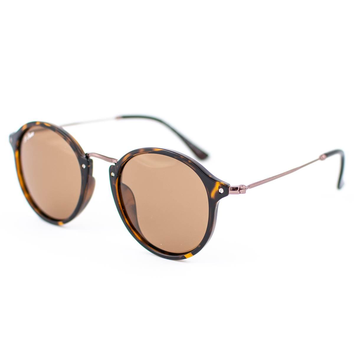 Naočare za sunce Beach Force 3065