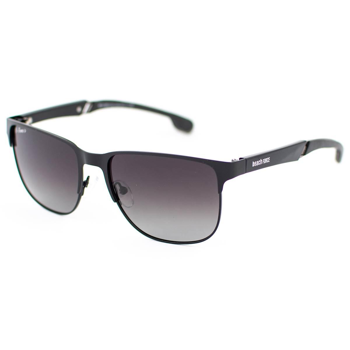 Naočare za sunce Beach Force 3106P