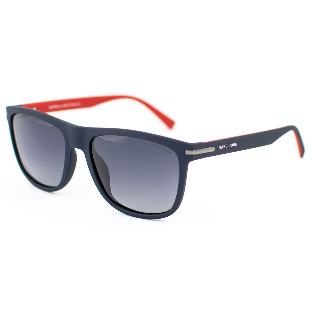 Naočare za sunce Marc John 0783