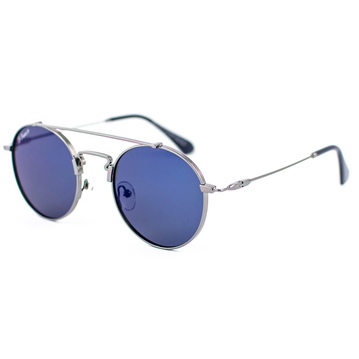 Naočare za sunce Beach Force 3101P