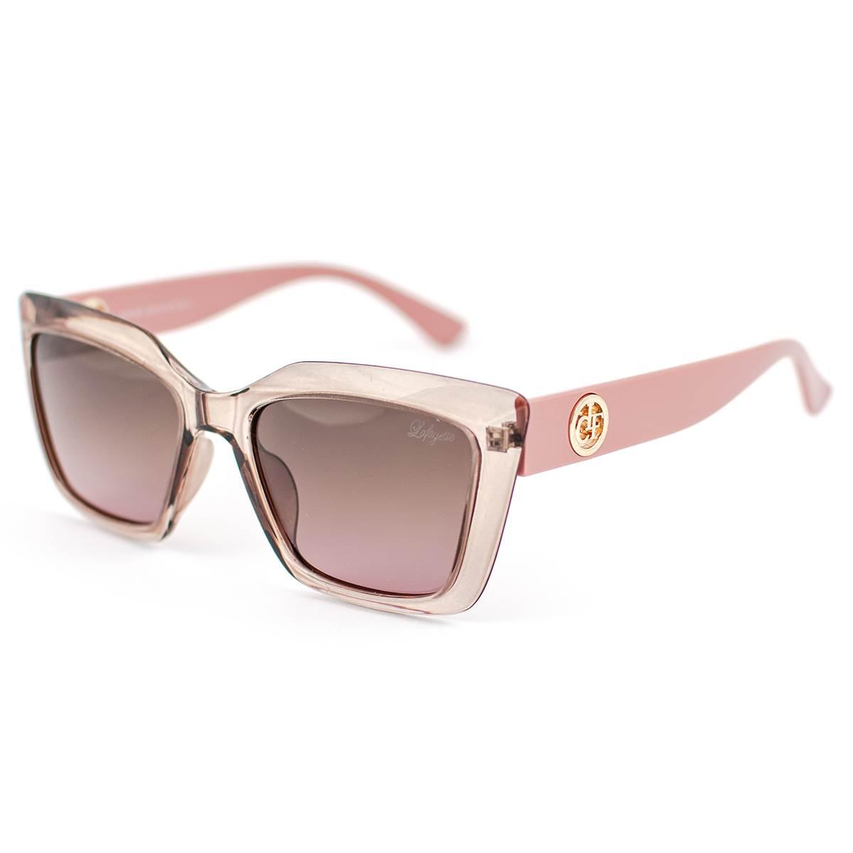 Naočare za sunce CFL 6187