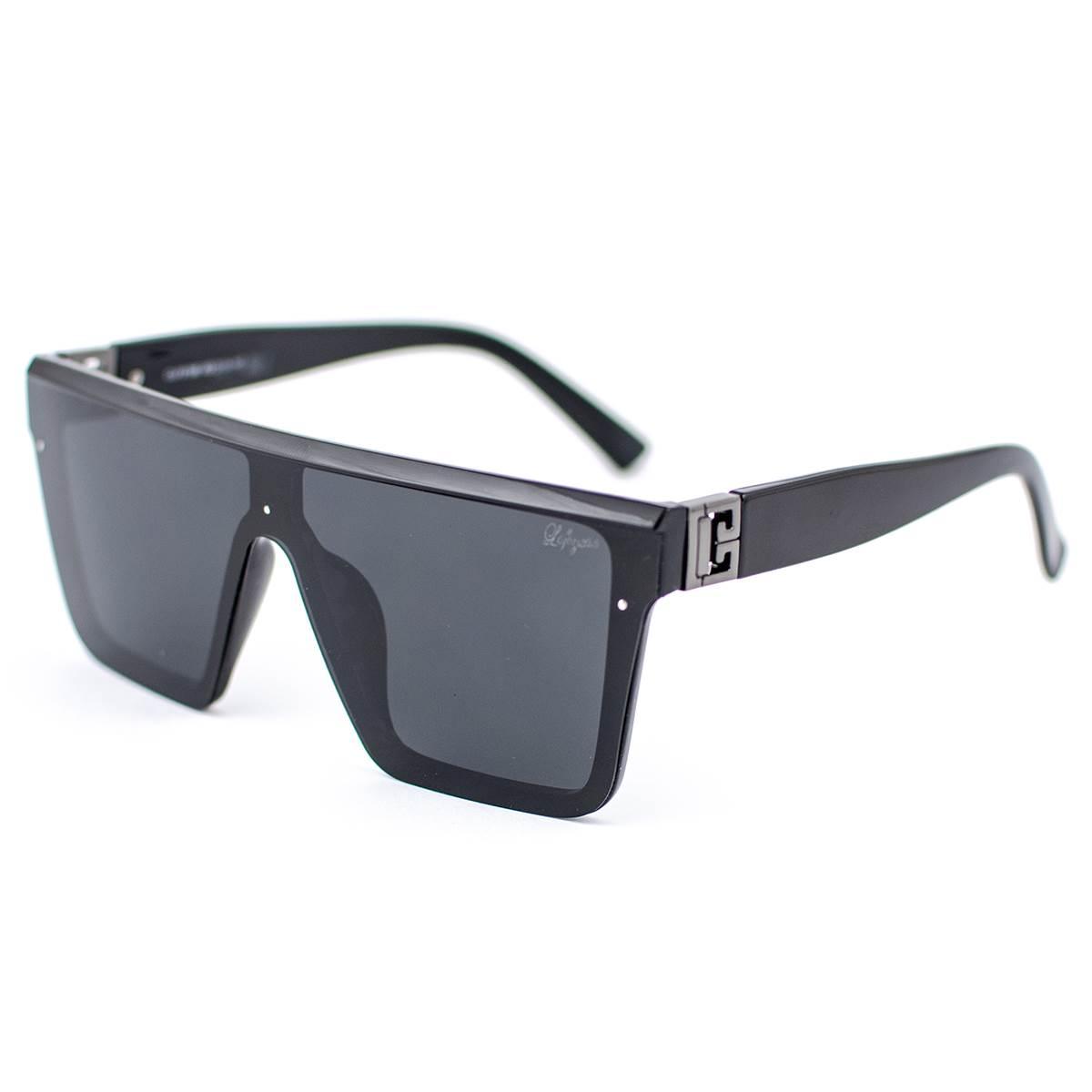 Naočare za sunce CFL 6186