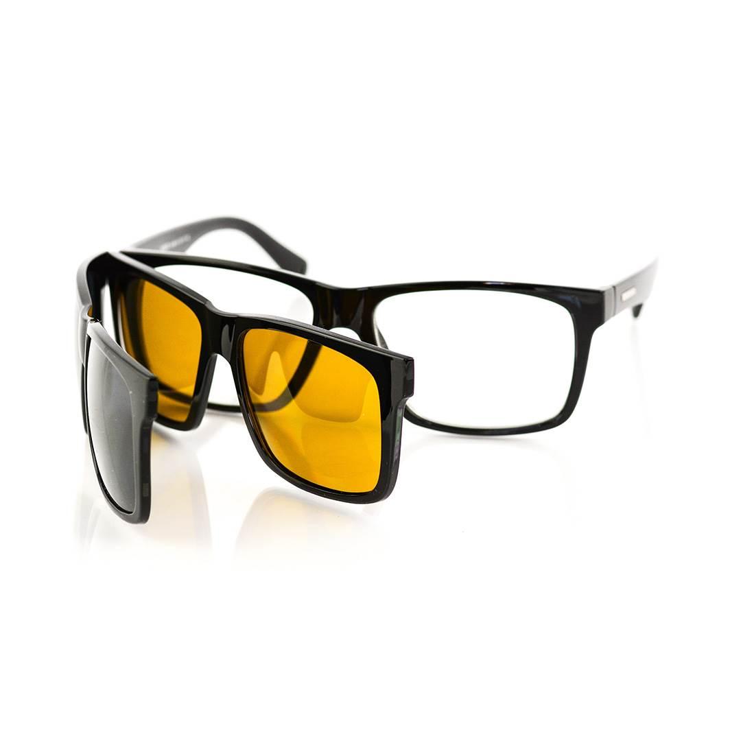Naočare za sunce Matrix Magnet