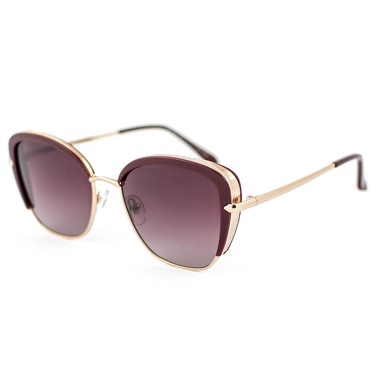 Naočare za sunce Eternal C81