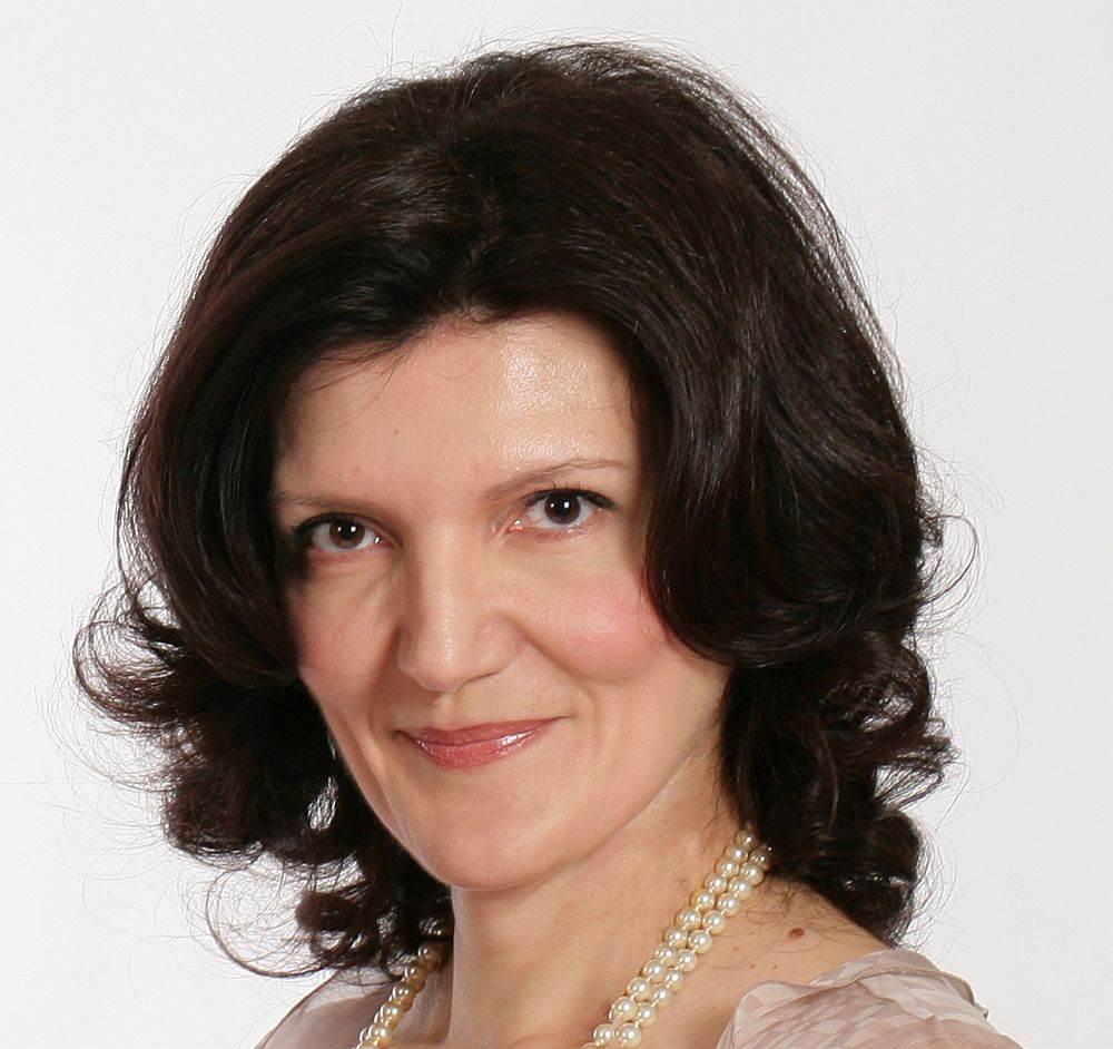 Dr Dragana Kablar, specijalista dermatovenerologije