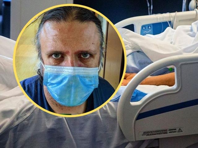 srdjan lukic bolnica