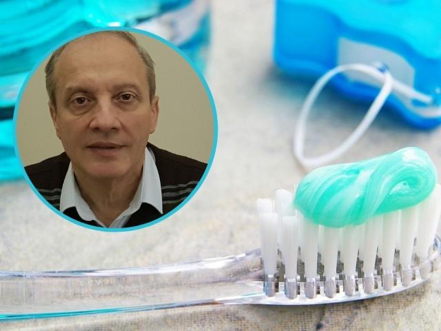 dr jovan vojinovic pasta za zube